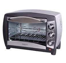 Oven Toaster Griller 28 Rss Cooking Products Shivam Light House