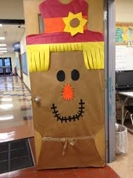 thanksgiving front door decorations bulletin boards classroom doors and part 3 doors decoration