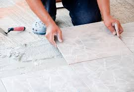 Laminate Floor Installation Tips Effective Tile Installation Tips And Tricks For Your Next Tiling