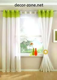 Bedroom Window Curtains Ideas Window Curtains For Bedroom In Bathrobe Opening Bedroom