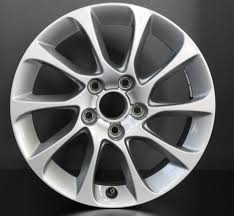 tyres for audi audi a3 winter tyres wheels advice for safe winter driving