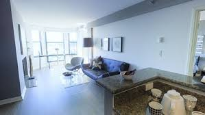 the fillmore center san francisco ca apartment finder