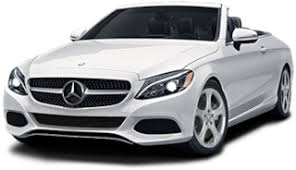 macon mercedes and used mercedes dealer macon mercedes of macon