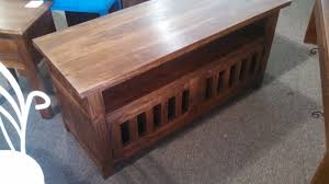 beta e commerce website for s f bay area zentrum furniture