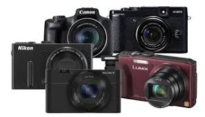 best low light point and shoot best compact cameras 2018 the best point and shoot cameras