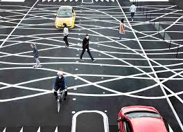 boulevard l n bureau nantes טקסטואליות האנציקלופדיה של הרעיונות