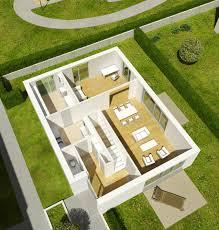 wohnanlage u201eliving garden u201c in bad pyrmont werft 6 all