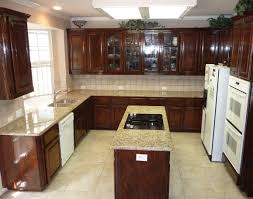 warm giallo ornamental granite color interior exterior homie