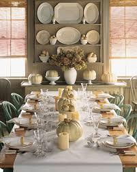 martha stewart dining room martha stewart dining room for less living rich on lessliving rich