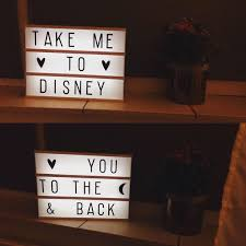 house number light box 36 best lightbox ideas images on pinterest lightbox quotes