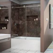 bathroom walk in shower ideas for your bathroom inspiration u2014 flaxrd
