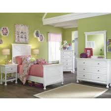 full size bedroom sets u2013 coleman furniture