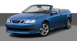 saab convertible green amazon com 2007 saab 9 3 reviews images and specs vehicles