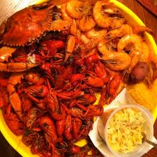 louisiana cuisine history 35 best louisiana foods i miss images on kitchens cajun