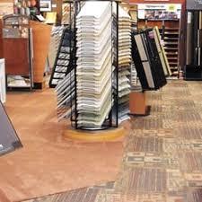 factory direct hardwood floors a 1 factory direct flooring 10 photos u0026 29 reviews carpeting