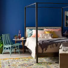 colorful bedroom furniture bedroom furniture hayneedle