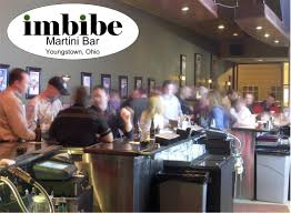 martini bar about imbibe martini bar