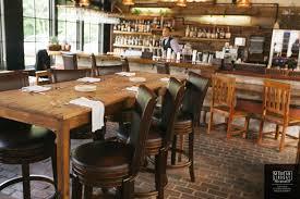 Farm Table Restaurant Homestead Manor Event Barn Thompson U0027s Station Morgan Lindsay