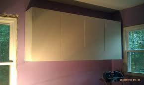 Office Wall Cabinets With Doors Office Design Office Wall Cabinets Pictures Office Furniture