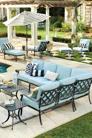 Replacement Patio Cushions Best 25 Outside Cushions Ideas On Pinterest Waterproof Cushions