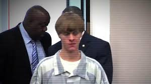 dylann roof dylann roof u0027s friend sentenced to 27 months in prison nbc news