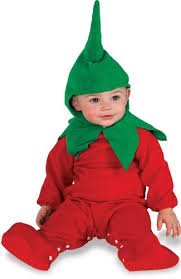 12 Months Halloween Costumes Baby Halloween Costumes Fun Foods Simply Spooktacular