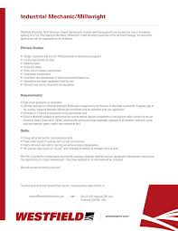 adding salary requirements to cover letter westfield wheatheart linkedin