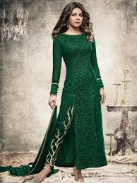273 best buy party wear salwar suit at g3fashion images on
