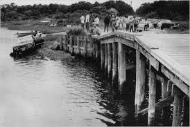 Chappaquiddick Ny F B I Releases File On Edward Kennedy The New York Times