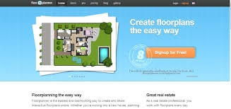 floor planning software free free floor plan software floorplanner review fine alovejourney me