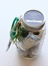 Inexpensive Hostess Gifts Inexpensive Gifts For Gardeners Little House Living