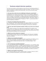 resume sles for business analyst interview questions adjunct faculty economics wh 150172 higheredjobs essay on job