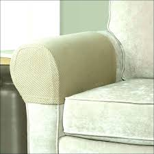 slipcover for oversized chair oversized ottoman slipcovers estatuto info