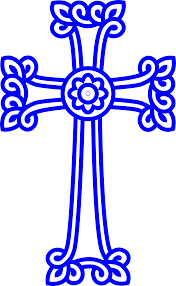 armenian crosses clipart armenian cross the cross in and 1
