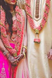 indian wedding flower garland 11 best indian flower garlands images on wedding