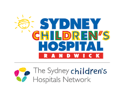 children s sydney children s hospital randwick sydney children s hospitals
