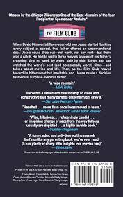 a pocket style manual by diana hacker pdf the film club a memoir david gilmour 9780446199308 amazon com