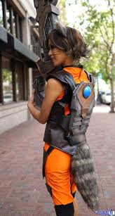 Girls Raccoon Halloween Costume 25 Gamora Costume Ideas Steampunk Pants