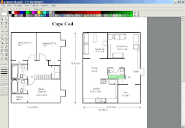 create floor plans free free floor plan design software for pc draw house plans create to
