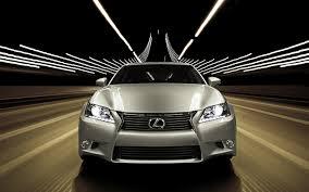 new lexus gs model lexus gs automotorblog