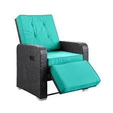 Patio Recliner Chair Lovely Outdoor Patio Recliner Chairs Impressive Patio Recliner