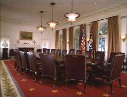 President S Cabinet You U0027re Hired Confirming The President U0027s Cabinet