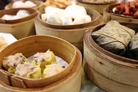 cours de cuisine dimanche cours de cuisine chinoise sur les dim sum avec martinez