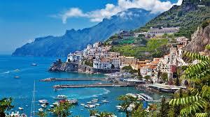 Sicily Italy Map by Sicily Honeymoons And Destination Weddings Honeymooniverse