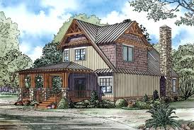 country craftsman house plans craftsman house plan 82251