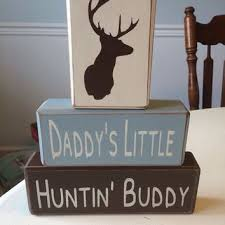 17 best babyshower images on pinterest baby shower boys baby