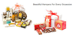 food hampers gift hampers online christmas hampers and chocolate