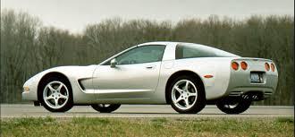 2001 c5 corvette 2001 c5 corvette guide overview specs vin info
