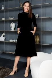 rochii de zi modele de rochii de toamna iarna scurte si lungi online fashion8 ro
