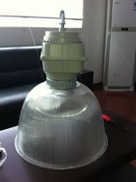 400w metal halide high bay light china hid ls high bay light suppliers and manufacturers hid